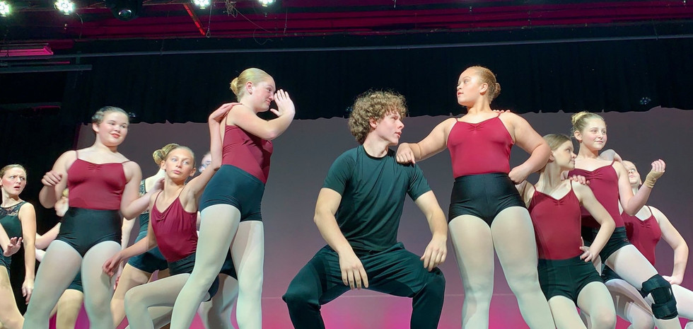 Jazz Dance at Royal Amelia Dance Academy.JPG