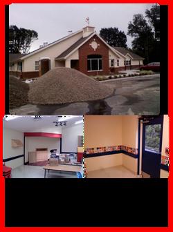 Primrose School - Bradenton, FL
