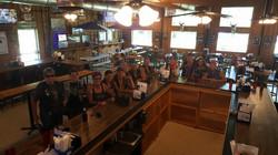 Cove Pub
