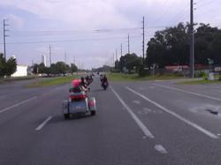 Riding 3