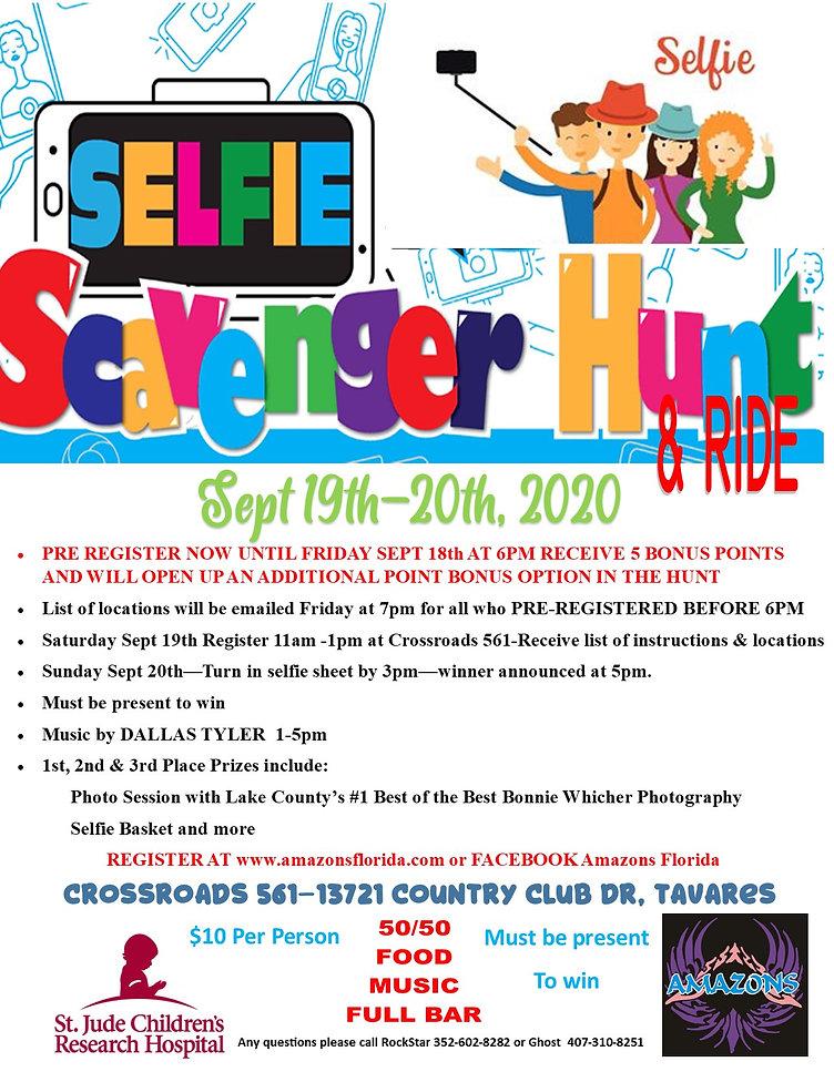 Selfie Scavenger 9-20-20.png.jpg