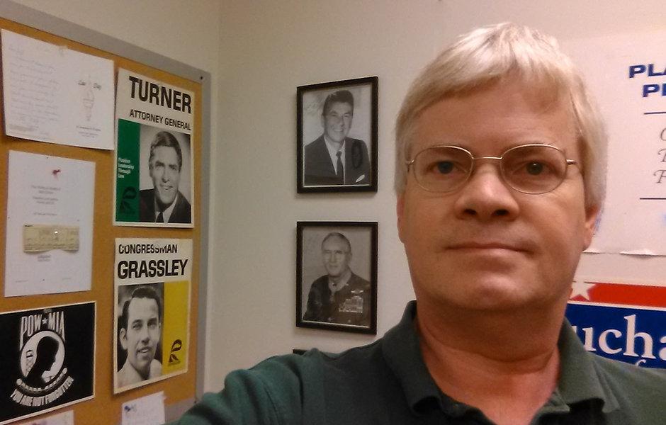 Office selfie no. 1 - USE THIS.jpg