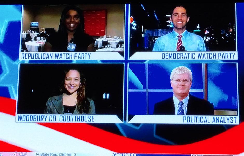 KCAU 11-8-16 Election Night quad.jpg