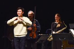 Final Concert IV 2019