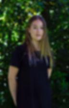 Kathrine Portrett, Alicia 2019.jpeg