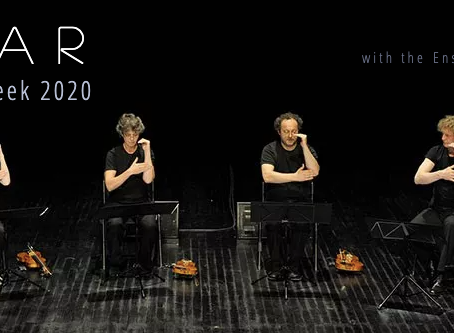 Our Fellows - 2020/21