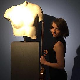 Lea Moullet - violin.jpg