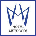 metropol hotel.jpg