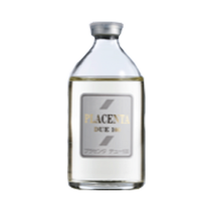 Japanese Placenta Due Essence-50ml or 100ml