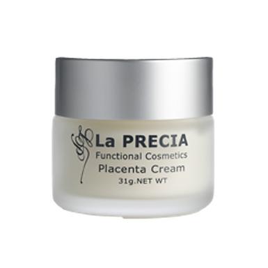 La Precia Placenta Cream - 31g/150g