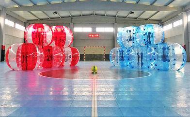 bubble-fut-filtro--e1540389058896.jpg