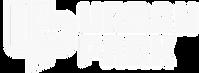 Logo%20Urban_edited.png