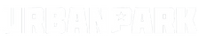 Logo Grande 2.png
