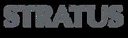 stratus logo.png