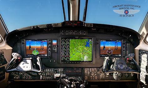 King-Air-1.jpg