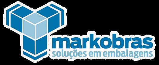 LOGO-MARKOBRAS-SOLUÇÕES-2.png