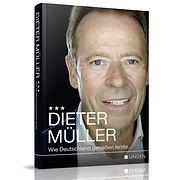 Cover-Dieter-Mueller-3D_bearbeitet.jpg