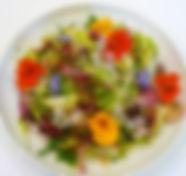 dim_bunter_salat_10001-808x808.jpg