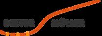 DM_Logo_Bunt.png
