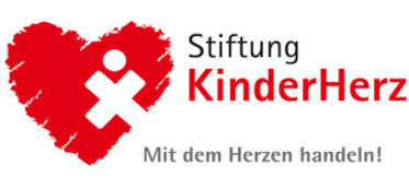 partner_stiftung_kinderherz_540-310x143.
