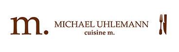 Logo_cuisinem_1000.jpg