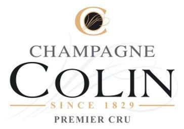 Logo_Champagne-Colin-310x217.jpg