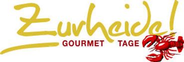 Logo_Zurheide_Gourmet-Tage-310x105.jpg