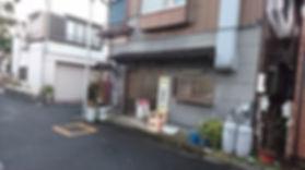DSC_0028.JPG-min.jpg