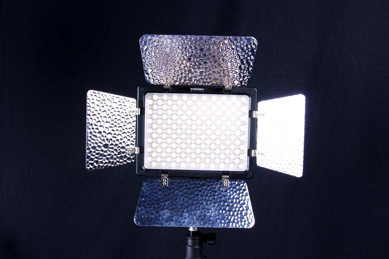 和室用LEDライト