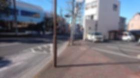 DSC_0037.JPG-min.jpg