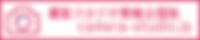 Basic_200_40_JapaneseStandard.png