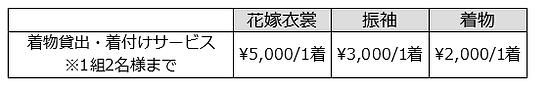 SnapCrab_NoName_2020-2-23_12-40-49_No-00
