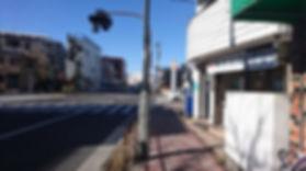 DSC_0038.JPG-min.jpg