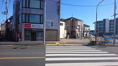 DSC_0043.JPG-min.jpg