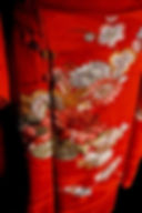 _IMG5451_edited.jpg