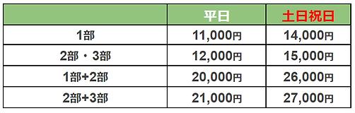 基本プラン料金表.png