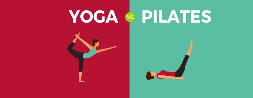 Blog Balanced Mind Body Yoga Marbella