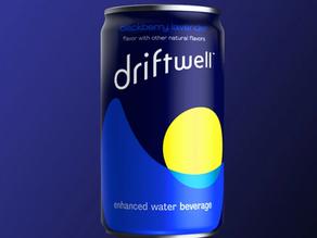 Sleep Enhancing Beverages: MotivBase Market Watch presents the latest emerging trend