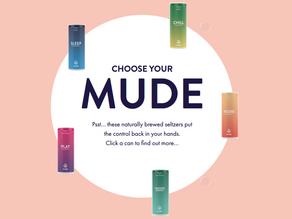 Immunity enhancing beverages: MotivBase MarketWatch presents the Latest Emerging Trend.
