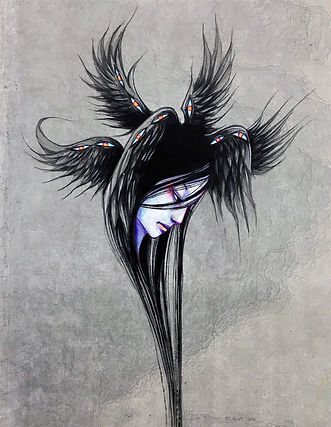 Seraphim.jpg