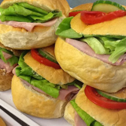 filled-rolls-and-sandwiches