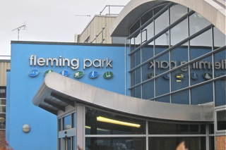 Fleming-park-feature1