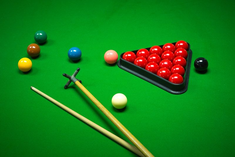 Opening-a-New-Snooker-Club-800x533 (1)