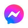 messenger new color.png