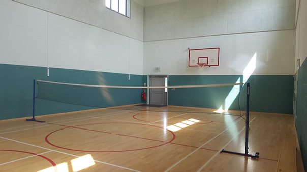 Sports Hall 1.png
