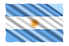 flag-2292664_960_720.png