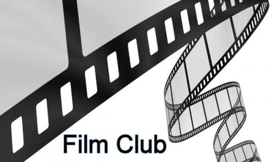 filmclub-540x320