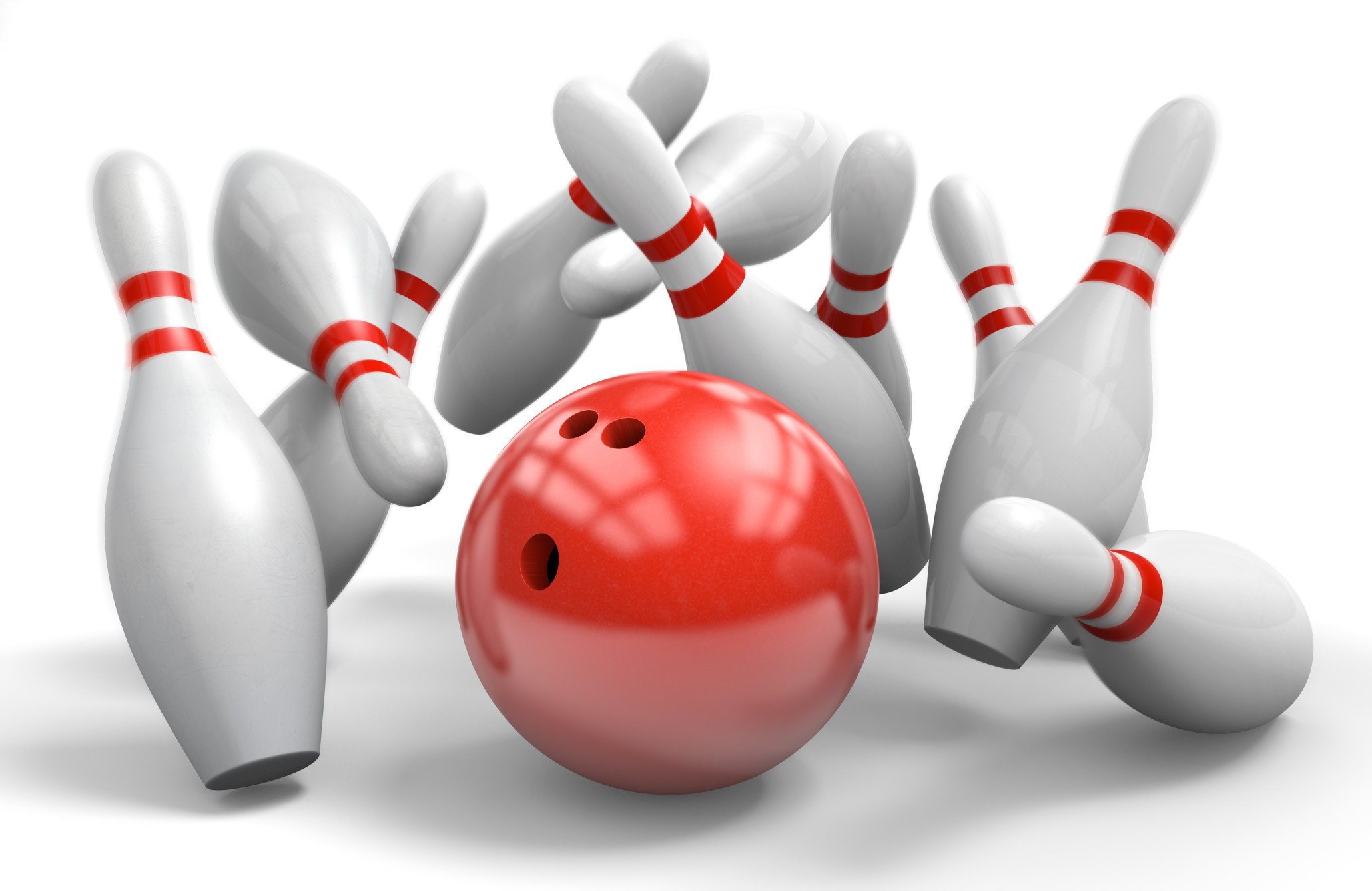 bigstock-Red-bowling-ball-knocking-over-81227798-e1440198057985