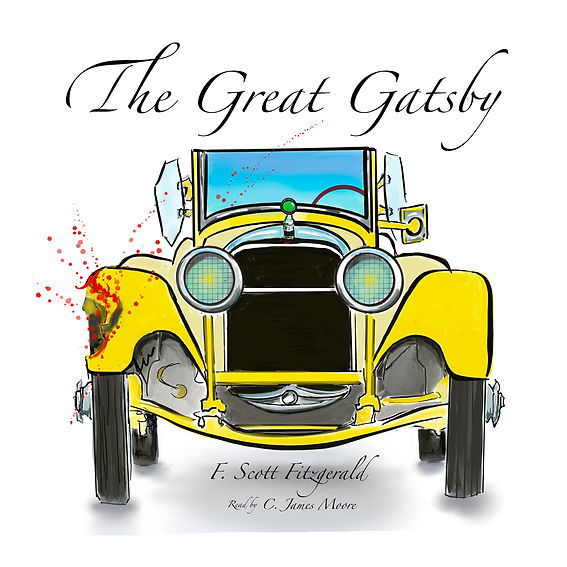 The Great Gatsby_Cover.jpg