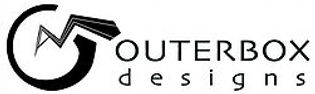 OuterboxDesigns Logo.jpg